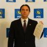 Dezbaterea și viitorul vot din Senat – un pericol uriaș pentru Statutul magistraților din România!