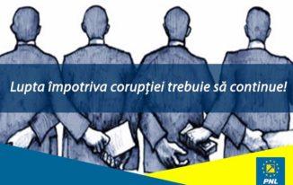 România în anul Centenarului.